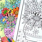 Flower Vase cropped