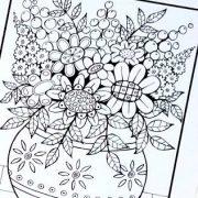 Flower Vase cropped 2