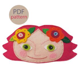 Pink-Lavender-Lady-PDF-Image