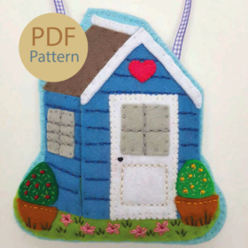 Potting-Shed-PDF-Pattern