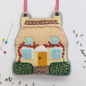 Lemon-Cottage-Craft-Kit finished kit - website