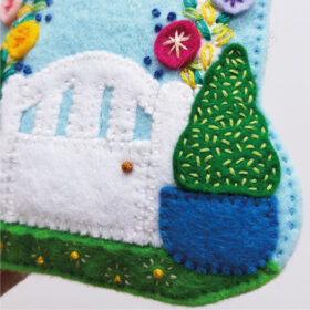 Garden-Gate-Printable-Sewing-Pattern-by-Drop-the-Weasel-10