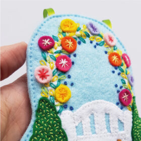 Garden-Gate-Printable-Sewing-Pattern-by-Drop-the-Weasel-11
