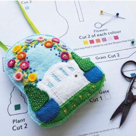 Garden-Gate-Printable-Sewing-Pattern-by-Drop-the-Weasel-12