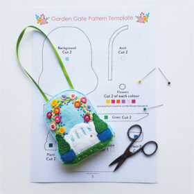 Garden-Gate-Printable-Sewing-Pattern-by-Drop-the-Weasel-13