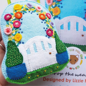 Garden-Gate-Printable-Sewing-Pattern-by-Drop-the-Weasel-16