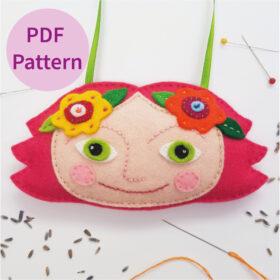 Lavender-Lady-PDF-Pattern-by-Drop-the-Weasel-2