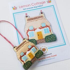 Lemon-Cottage-Lavender-Bag-Pattern-by-Drop-the-Weasel.ai