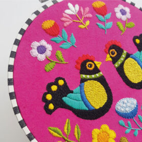 Love-Birds-Downloadable-Embroidery-pattern-by-Drop-the-Weasel