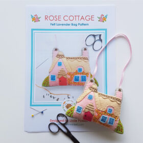 Rose-Cottage-Printable-Sewing-Pattern-by-Drop-the-Weasel-11